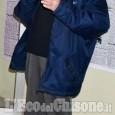 Pinerolo, è mancato Ezio Martina, presidente onorario del Veloce Club