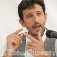 Pinerolo: solidarietà alla redazione de L'Eco per gli insulti dell'assessore ai giornalisti