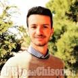 Cirio a Cardè apre la campagna elettorale di Matteo Morena