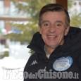 Maurizio Beria è al timone dell'Unione Montana Comuni Olimpici Via Lattea