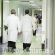 Coronavirus-Covid 19: l'Asl To 3 fa appello al personale in pensione