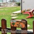 Omicidio del Crò: Barotto condannato a trent'anni