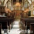 Da Virle alla Sinagoga di Casale per la Shoah