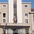 Pinerolo: il 16 agosto uffici comunali chiusi al pubblico