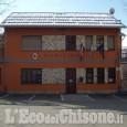 Valgioie: si rompe la caldaia della scuola, alunni trasferiti a Giaveno
