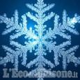 Previsioni 10-13 dicembre: correnti settentrionali sempre più fredde, giovedì sera un po' di neve?
