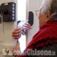 Nichelino: allarme per falsi addetti Smat