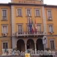 """Nichelino: forti polemiche per la reazione del vice sindaco D'Aveni a """"Piazza pulita"""""""
