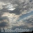 Previsioni 14-16 aprile: effimera incursione di aria fresca!
