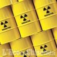 Carmagnola tra i siti per depositi di scorie nucleari. Sindaci e Città metropolitana: «Scavalcati da un annuncio a sorpresa»