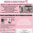Verso il Giro d'Italia, bambini in sella: martedì al Palaghiaccio