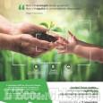 """""""Laudato si'"""": un contest fotografico per il calendario de L'Eco 2021"""