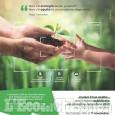 Contest fotografico per il calendario de L'Eco 2021