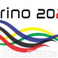 Olimpiadi 2026, a Pinerolo scontro tra Movimento 5 Stelle e Pd