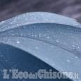 Previsioni 14-17 ottobre: arrivano le prime piogge autunnali!