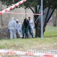 Omicidio di Barge: perizia psichiatrica per Bianco, reo confesso