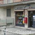 Orbassano, in via De Gasperi vinti 21mila euro al Superenalotto