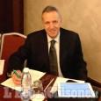 Orbassano: ecco il quinto assessore, è l'architetto Gianfranco Fiora