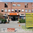 Emergenza Coronavirus, Acqua sant'Anna dona 200mila euro per l'ospedale san Luigi