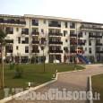 Orbassano: social housing nel quartiere Arpini