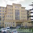 Giovane donna muore di parto cesareo all'Agnelli di Pinerolo