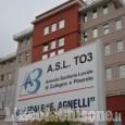 Ospedale Civile: parcheggio di Via Brigata Cagliari solo per chi deve fare il tampone