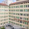 Coronavirus - Covid 19: un decesso a Cuneo un uomo di 68 anni