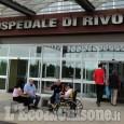 Inaugurazione nuova Risonanza all'ospedale di Rivoli