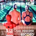 """È in edicola """"L'EM"""" di marzo con l'inchiesta sulla siccità del Po e i campioni di nuoto di Salvamento"""