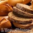 """Sestriere: prodotti tipici e degustazioni con """"Gusto in quota"""""""
