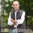 Cumiana: dimissioni del sindaco e di tutta la Giunta
