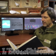 Favole e leggende dei parchi Alpi Cozie direttamente in video a casa tua