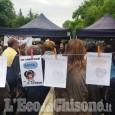 Pinerolo: riuscita la protesta contro operato dirigente scolastica