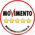 5Stelle attaccano sindaci SiTav, solidarietà Pd