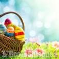 Previsioni 19-22 aprile: Pasqua salva, Pasquetta forse solo in parte!