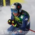 Sestriere: arriva anche la Nazionale femminile di sci alpino