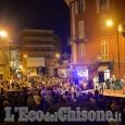 Patronale di Perosa Argentina tra musica, sport e street food