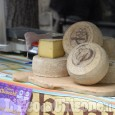 Pragelato, il 26 settembre il Plaisentif al mercato dei prodotti locali