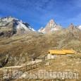 Precipita da una parete, muore alpinista 29enne di Rivoli