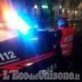 Furti in abitazione a Giaveno, i carabinieri incrementano i controlli su tutta la Provincia