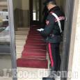 Pinerolo: pestato a sangue per un debito di 400 euro, fermato un 33enne