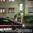 Rivalta: lite tra fratelli finisce a coltellate, arrestato 39enne per tentato omicidio