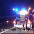 Nichelino: camminava in tangenziale, travolto e ucciso da un'auto nella notte