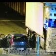 Approfittavano del lockdown per depredare aziende e tir, otto bosniaci arrestati