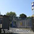 Piossasco: rapinò il veterinario della Croce Blu, arrestato 51enne