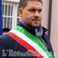"""Beinasco: """"furto"""" di clienti dalla compagnia assicurativa, assolto il sindaco Piazza"""