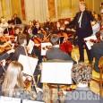 """A Pinerolo un """"Venerdì del Corelli"""" ricordando il maestro Toselli"""