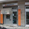 Pinasca: bancomat Unicredit di nuovo in funzione, restituzione tessere non immediata