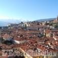 Borgo Madonnina a Pinerolo diventerà Zona 30: lavori in corso per introdurre nuovi sensi unici