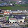 Acea Spa: piano industriale da 16 milioni